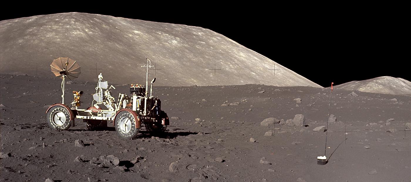 future moon exploration - photo #19